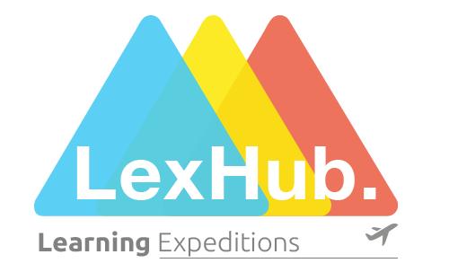 LexHub