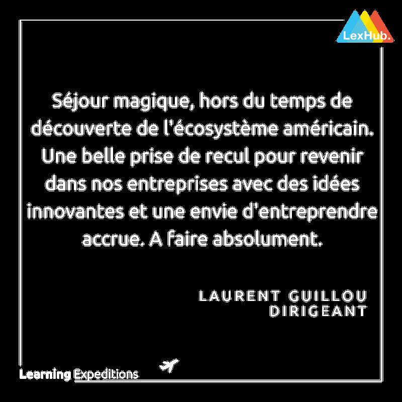 LexHub Review